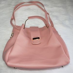 Handbags - Women Bags Shoulder
